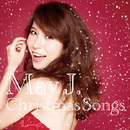 Christmas Songs/May J.