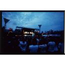 globe tour 1998 Love again(globe 2 decade ver.)/globe