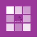 Absence/GU (九)