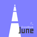 Goodbye June/GU (九)
