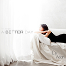 A Better Day/Dawoon