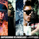 Beatz by FAME-J : Sniper Sound vs Overclass/FAME-J