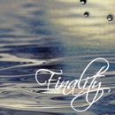 Finality/Finality