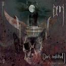 Tears Of Daewongoon/Dark Ambition