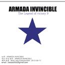 Victory Korea/ARMADA Invincible