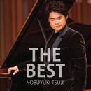 THE BEST/辻井 伸行(ピアノ)