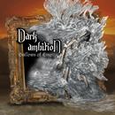 Gallows of Empire/Dark Ambition