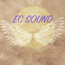 Wing/Ec Sound