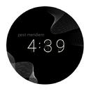 4:39/NeoJW