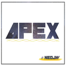 APEX/NeoJW