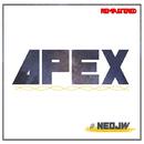 APEX (remastered)/NeoJW