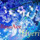 Blue Cherry Blossoms [feat Norcross]/BassAce