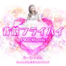 背筋フライハイ PKG Remix/ちーしゃみん