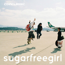 Sugarfree Girl/coin classic
