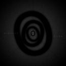 Zero/BlackKey