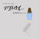 LIKE A FOOL/EDWIN