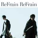 ReFrain ReFrain/ReFrain ReFrain