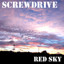 Red Sky/ScRewDrive