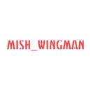 WINGMAN/MISH