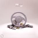 Audi EP/Pierce