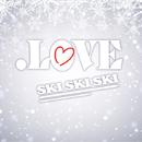 .LOVE -SKI SKI SKI-/V.A.