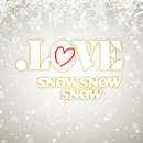 .LOVE -SNOW SNOW SNOW-/V.A.