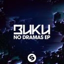 No Dramas EP/Buku