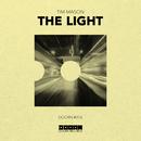 The Light - Single/Tim Mason