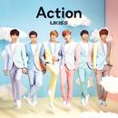 Action/U-KISS
