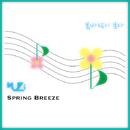 Spring Breeze/KUZ i