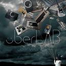 berwunder/uberLAB