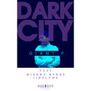 Dark City/GiantP