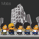 Mobs/Mobs