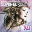 SUPER EUROBEAT VOL.241/SUPER EUROBEAT (V.A)