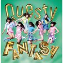 FANTASY/Questy
