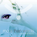 More Than Words (150bpmStyleRework)/YOJI BIOMEHANIKA