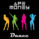 Dance/APE MONEY