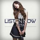 Listen Now/RETA