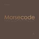 Morse Code/GU (九)