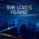 The Lord's PRAYER (TRAP VER)/BIG FACE
