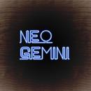 Gemini/NeoJW