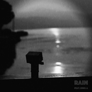 Rain (featJung A)/leedongho