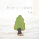 Remember/forest L
