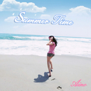 Summer time/Aino
