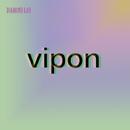 Vipon/NeoJW
