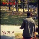 Healer Project Single 1/JILLO