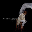 Melody of the Heart/Laon Tchah