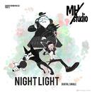 Night Light/MHstudio