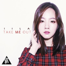 Take me out/illa