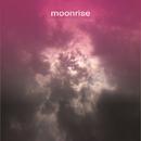 voice of rain/MoonRise